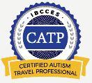 Certified Autism Travel